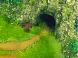 Carmite Cave