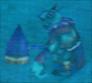 RF4 Mystery Troll