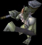 Hammer Troll#Rune_Factory:_A_Fantasy_Harvest_Moon