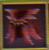 DragonCloak