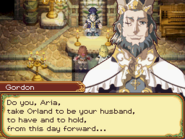 MarriageOrland
