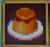 PumpkinFlan