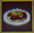 CabbageCakes