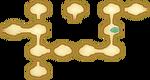 SechsTerritory2