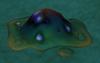 Mistery Slime
