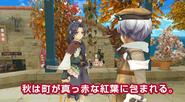 Mikoto&Aden-Fall(Marv.jp)