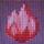 Firecrystal