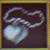 HeartPendant