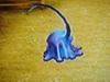 RFF-Dark slime