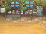 Cooking and Recipes (RF3)