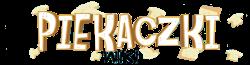 Piekaczki - logo