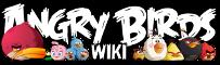 AngryBirds Wiki