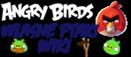 Angry Birds Własne Ptaki