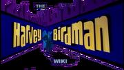 The Harvey Birdman Wiki