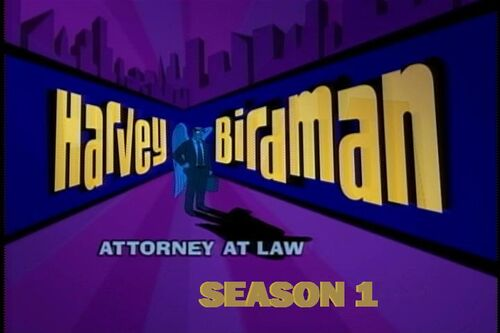 Harveybirdmanaaltitleseason1