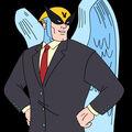 Harvey Birdman.jpg