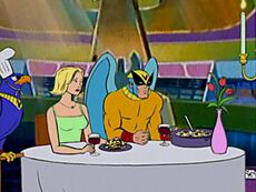 Harvey Birdman S03E01.avi 000547640