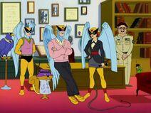Harvey.Birdman.s02e11.(rus eng).DVDRip.(multreactor.ru).avi 000644000