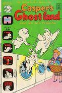 Casper's Ghostland Vol 1 81