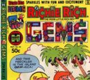 Richie Rich Gems Vol 1 36