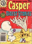 Casper Digest Stories Vol 1 3