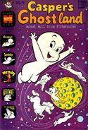 Casper's Ghostland Vol 1 56