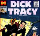 Dick Tracy Vol 1 97