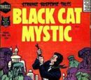 Black Cat Comics Vol 1 62