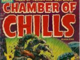 Chamber of Chills Vol 2 24