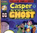 Casper Strange Ghost Stories Vol 1 8