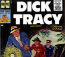 Dick Tracy Vol 1 102