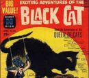 Black Cat Comics Vol 1 65