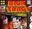 Dick Tracy Vol 1 86