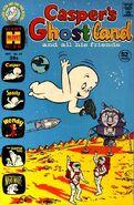 Casper's Ghostland Vol 1 68