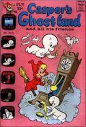 Casper's Ghostland Vol 1 23
