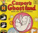 Casper's Ghostland Vol 1 30