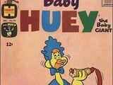 Baby Huey Vol 1 79