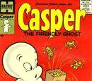 Casper, the Friendly Ghost Vol 1 44