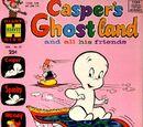 Casper's Ghostland Vol 1 52