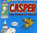 Casper The Friendly Ghost Vol 2 19