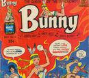 Bunny Vol 1 12