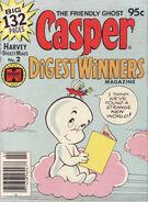 Casper Digest Winners Vol 1 2