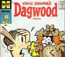 Dagwood Comics Vol 1 88