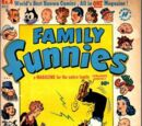 Family Funnies Vol 1 4