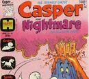 Casper and Nightmare Vol 1 45