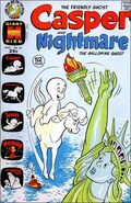 Casper and Nightmare Vol 1 37
