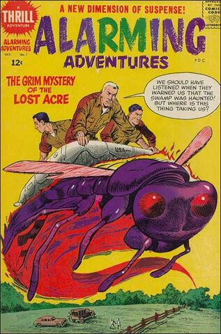 File:Alarming Adventures -1215876 f.jpg