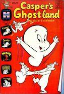 Casper's Ghostland Vol 1 36