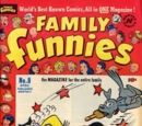 Family Funnies Vol 1 8