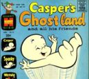 Casper's Ghostland Vol 1 31